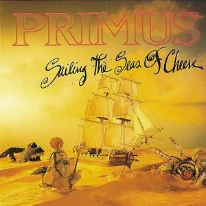1991_Sailing_the_Seas_of_Cheese