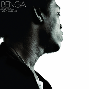 Benga_-_Diary_of_an_Afro_Warrior_cover
