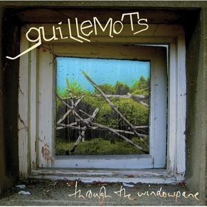 Guillemots_Through_the_Windowpane