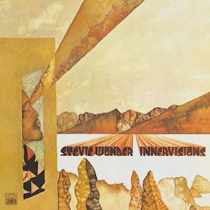 Steviewonder_innervisions