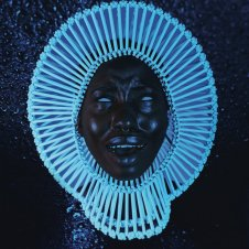 """Awaken, My Love"""