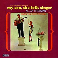 220px-My_Son,_the_Folk_Singer