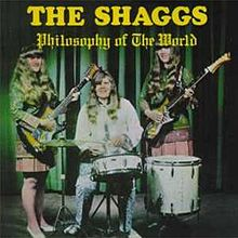 220px-Shaggs_philosophy_of_the_world