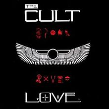 220px-The_Cult_Love