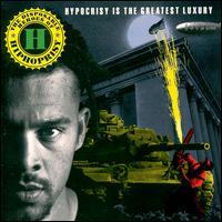 Hypocrisy_Is_the_Greatest_Luxury_-_Album_Cover