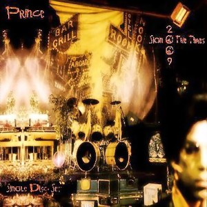 prince-sign-of-the-times-compressed