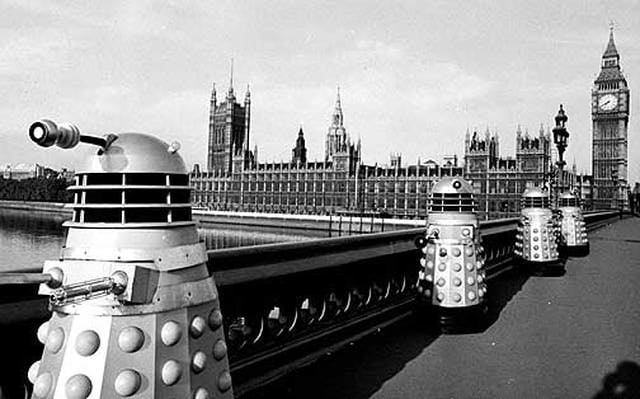 The-Dalek-Invasion-of-Earth-Worlds-End